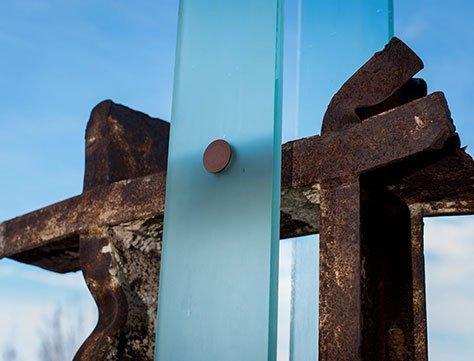 American Canyon 9/11 Memorial