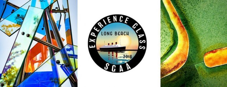 SGAA: The Changing Landscape of Art Glass